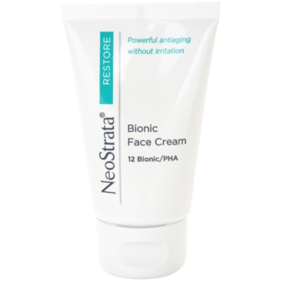 Intensive Hydrating Cream with Anti-Wrinkle Effect