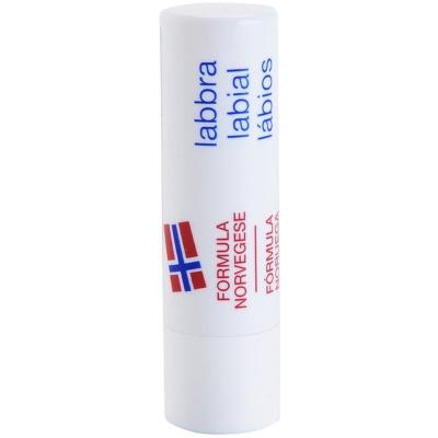 Lip Balm SPF 4