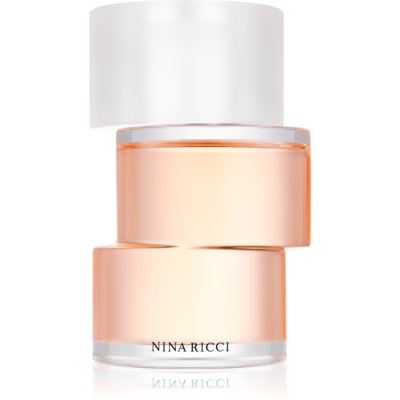 Nina Ricci Premier Jour eau de parfum nőknek