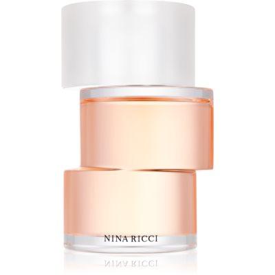 Nina Ricci Premier Jour eau de parfum pour femme