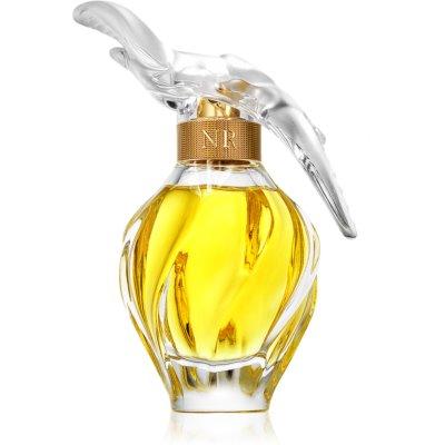 Nina Ricci L'Air du Temps eau de parfum nőknek