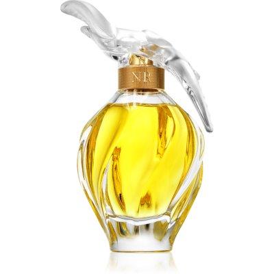 Nina Ricci L'Air du Temps парфюмна вода за жени
