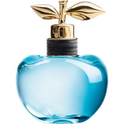 Nina Ricci Luna Eau de Toilette for Women