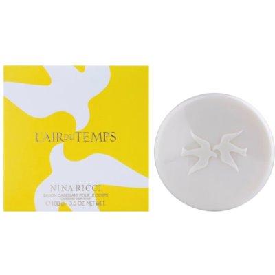 jabón perfumado para mujer 100 g