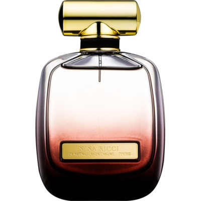 Nina Ricci L'Extase woda perfumowana dla kobiet
