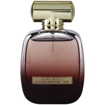 Nina Ricci L'Extase Eau de Parfum voor Vrouwen