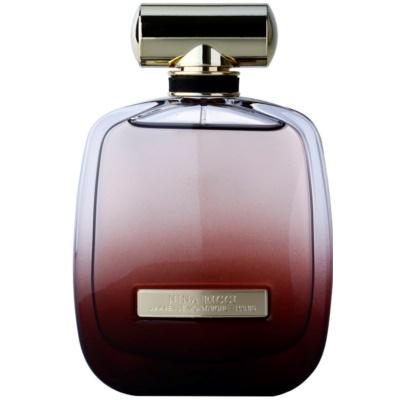 Parfumovaná voda tester pre ženy 80 ml