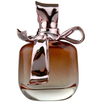 Nina Ricci Mademoiselle Ricci eau de parfum nőknek
