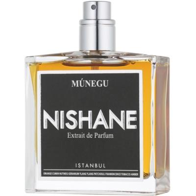 ekstrakt perfum tester unisex 50 ml