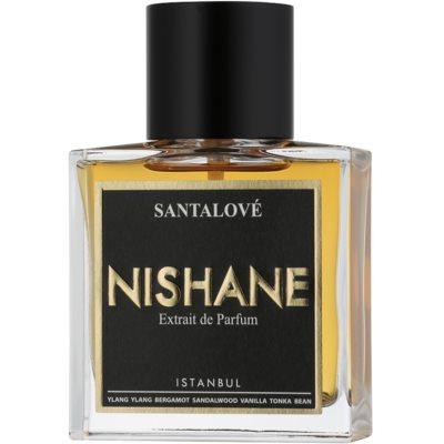 parfüm kivonat unisex 50 ml