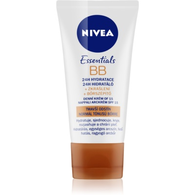 Nivea Skin Care Moisturising BB Cream