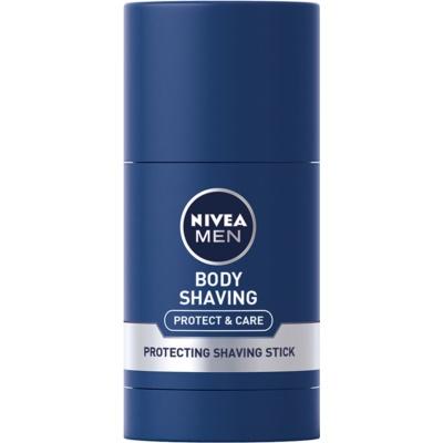 borotválkozó szappan a testre
