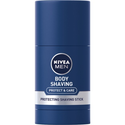 Nivea Men Protect & Care Körperrasierseife