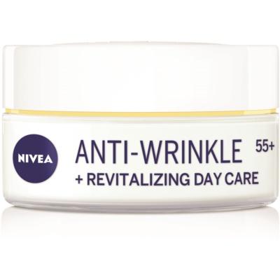 crema de día reparadora  antiarrugas