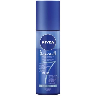 regenerierender spülfreier Conditioner für normales Haar