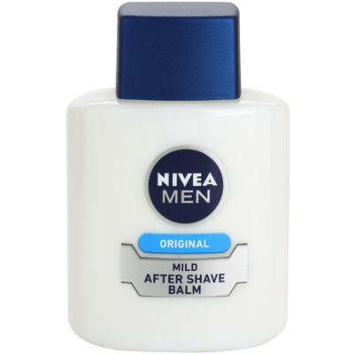 Nivea Men Original After Shave Balm