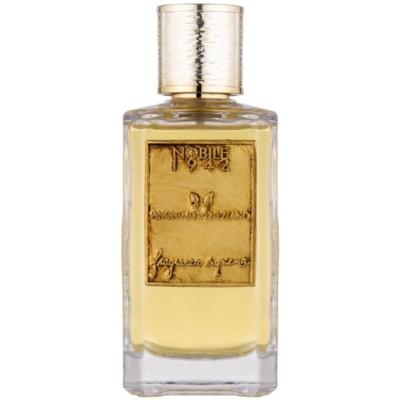 Nobile 1942 Anonimo Veneziano eau de parfum pour femme