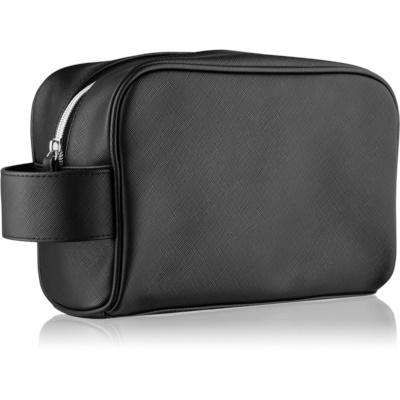 Notino Basic Velika kozmetička torbica za muškarce