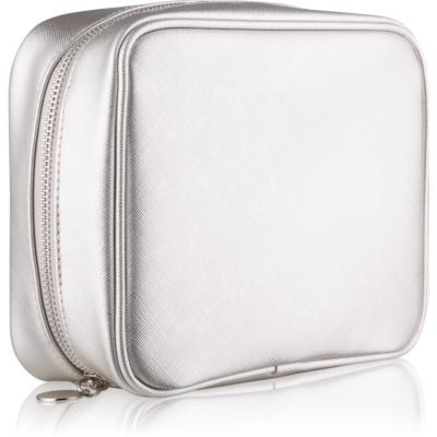 geantă de cosmetice pentru femei, de voiaj