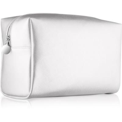 Velika kozmetična torbica za ženske