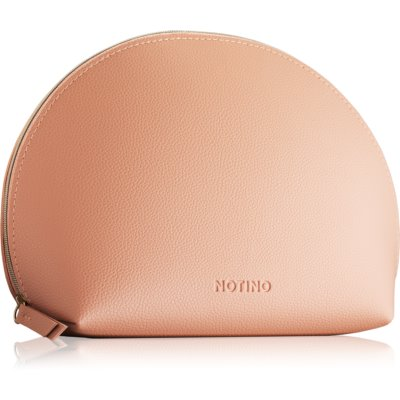 Notino Glamour Collection Spacious Make-up Bag