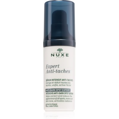 Nuxe Splendieuse Intensive Serum for Pigment Spots Correction