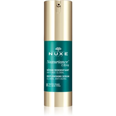 Nuxe Nuxuriance Ultra serum con efecto relleno anti-edad