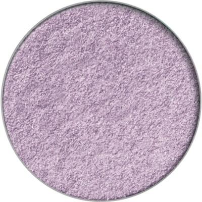 NYX Professional Makeup Prismatic Shadows metálszínű szemhéjfesték utántöltő