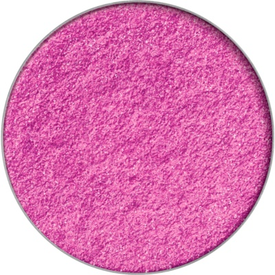 NYX Professional Makeup Prismatic Shadows Glossy Eyeshadow Refill