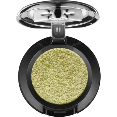 NYX Professional Makeup Prismatic Shadows metalické očné tiene