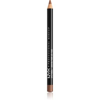 natančni svinčnik za oči