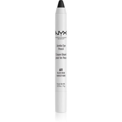 NYX Professional Makeup Jumbo ceruzka na oči