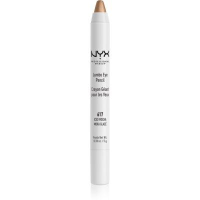NYX Professional Makeup Jumbo szemceruza