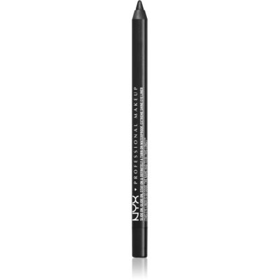 svinčnik za oči