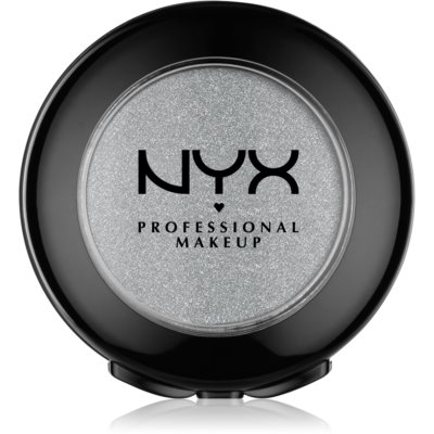 NYX Professional Makeup Hot Singles™ сенки за очи  цвят 44 Bling 1,5 гр.