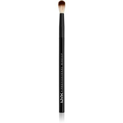 NYX Professional Makeup Pro Brush четка за сенки и преходи между нюансите