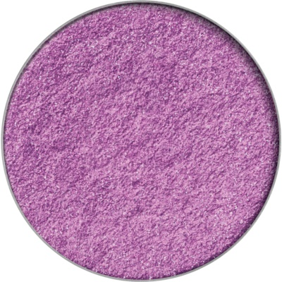 NYX Professional Makeup Prismatic Shadows