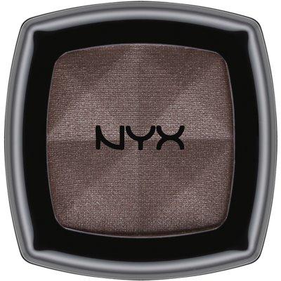 NYX Professional Makeup Eyeshadow fard à paupières