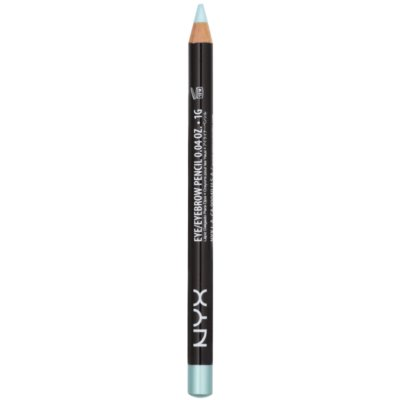 NYX Professional Makeup Eye and Eyebrow Pencil Eye Pencil