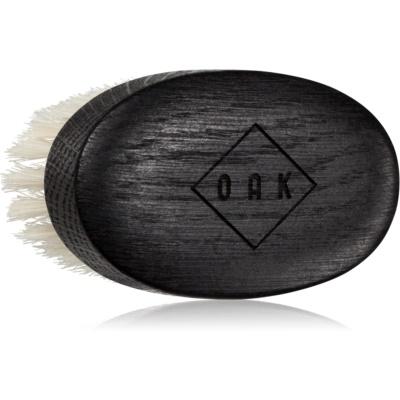 OAK Natural Beard Care βούρτσα για τα γένια μαλακό