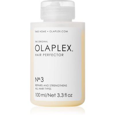 Olaplex Professional Hair Perfector soin traitant prolongateur de couleur