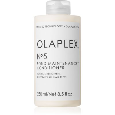 Olaplex N°5 Bond Maintenance condicionador fortificante para hidratação e brilho