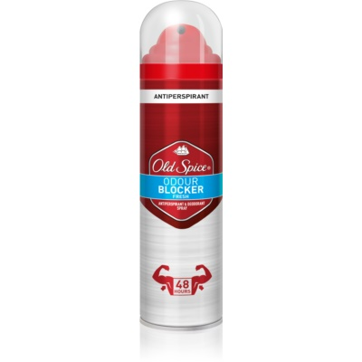 deospray per uomo 125 ml