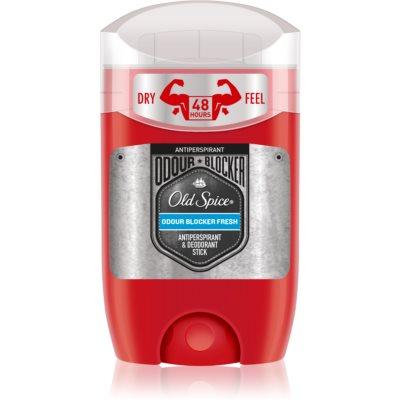 дезодорант-стік для чоловіків 50 мл