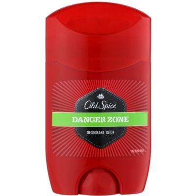 Deo-Stick für Herren 50 ml