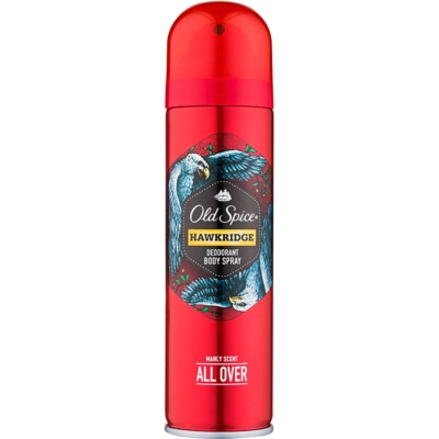 Deo Spray for Men
