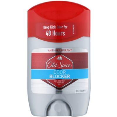 stift dezodor férfiaknak 50 ml