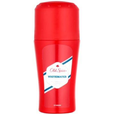 deodorant roll-on pro muže 50 ml