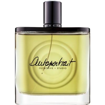 Olfactive Studio Autoportrait eau de parfum unisex