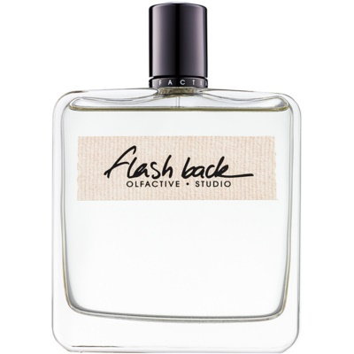 Olfactive Studio Flash Back eau de parfum mixte